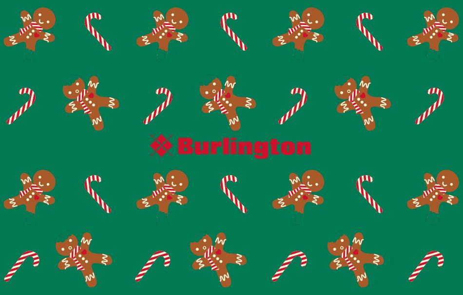 Falke_Burlington Postcards set 91