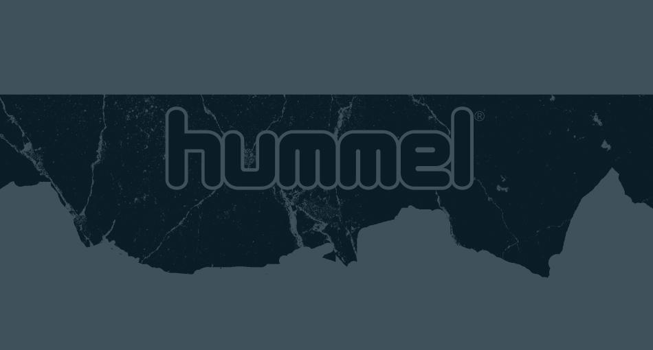 Hummel Postcards set 231