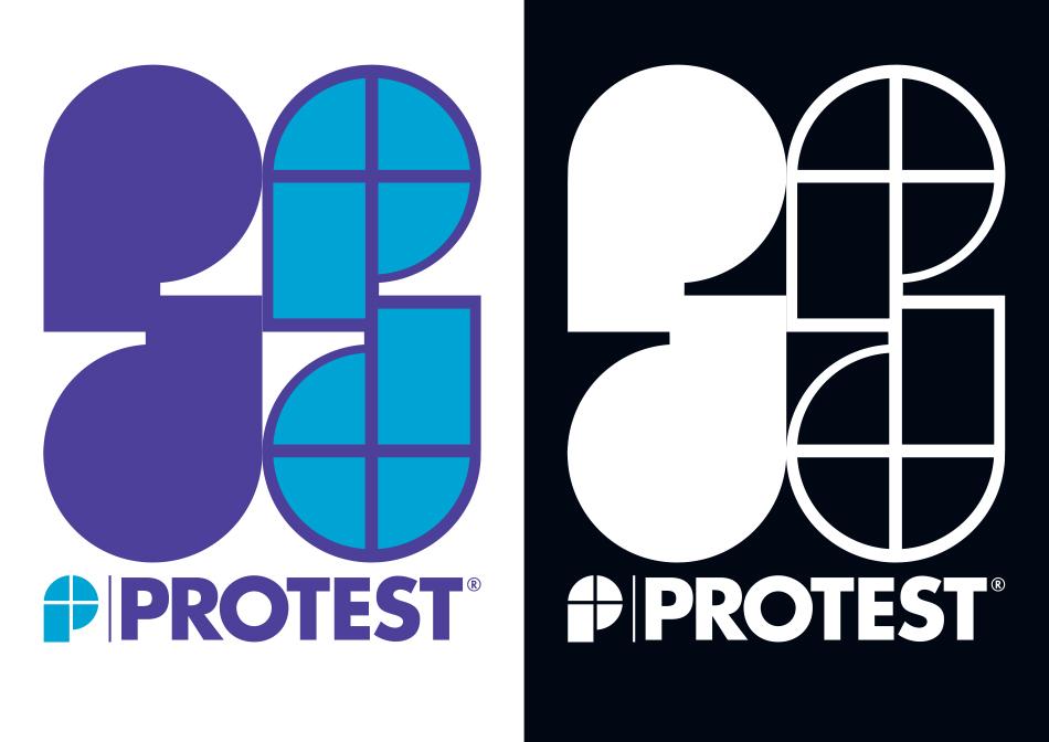 Protest Postcards set 7_3