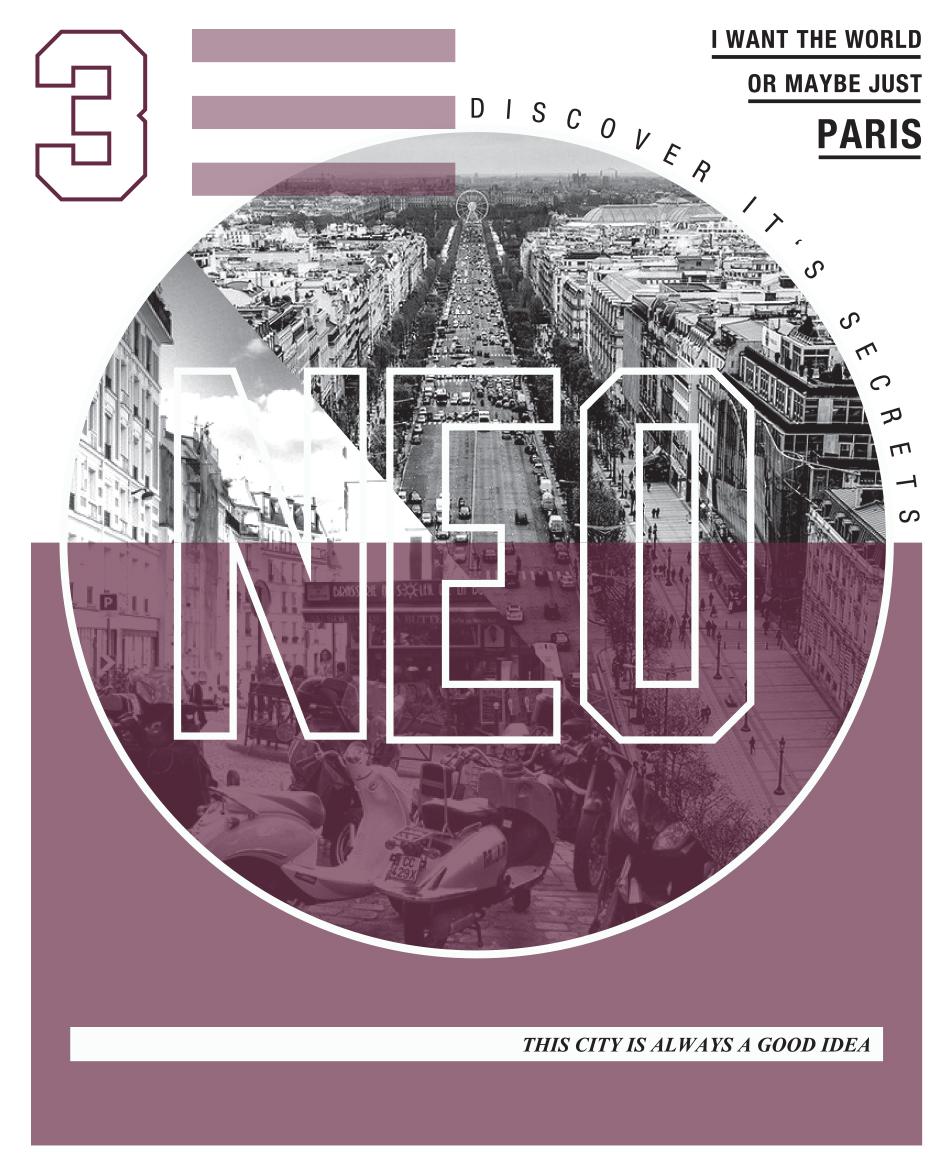 Adidas Neo Postcards set 17B