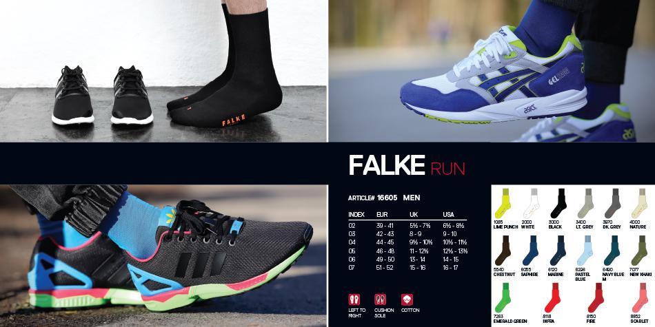 Falke_set 13