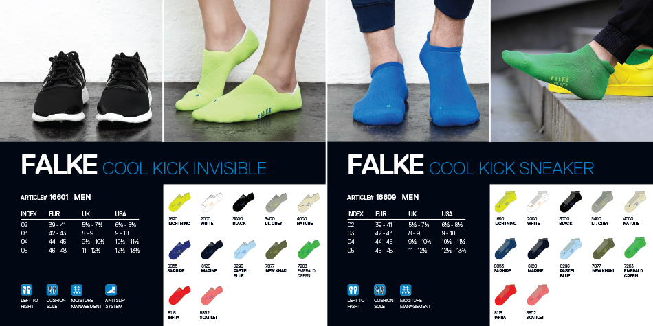 Falke_set 14