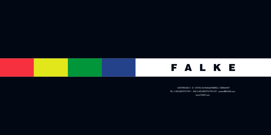 ss15 Falke Sneaker Catalog_Draft 7_Covers