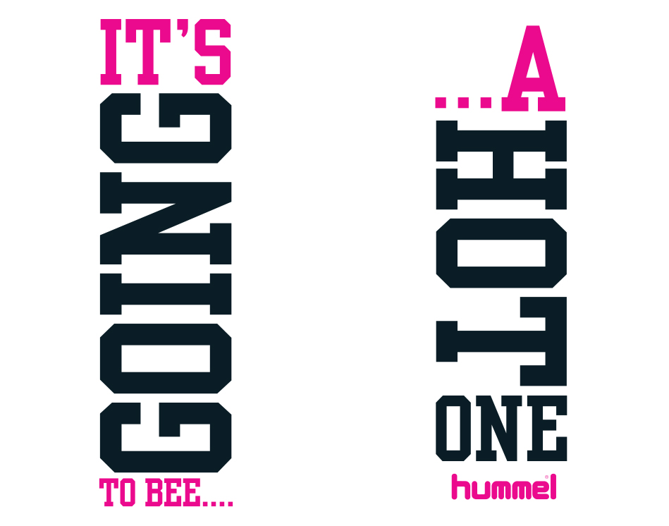 Hummel Postcards set 128B