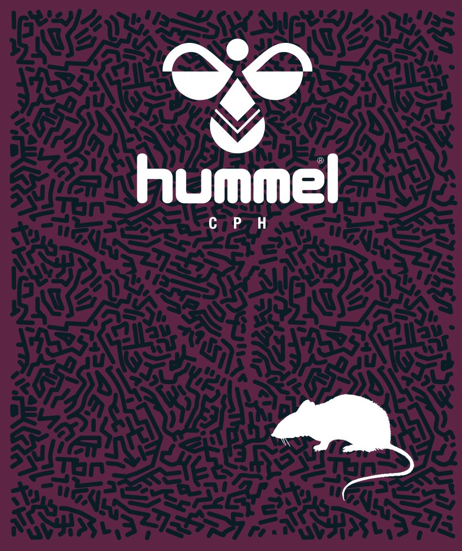 Hummel Postcards set 62