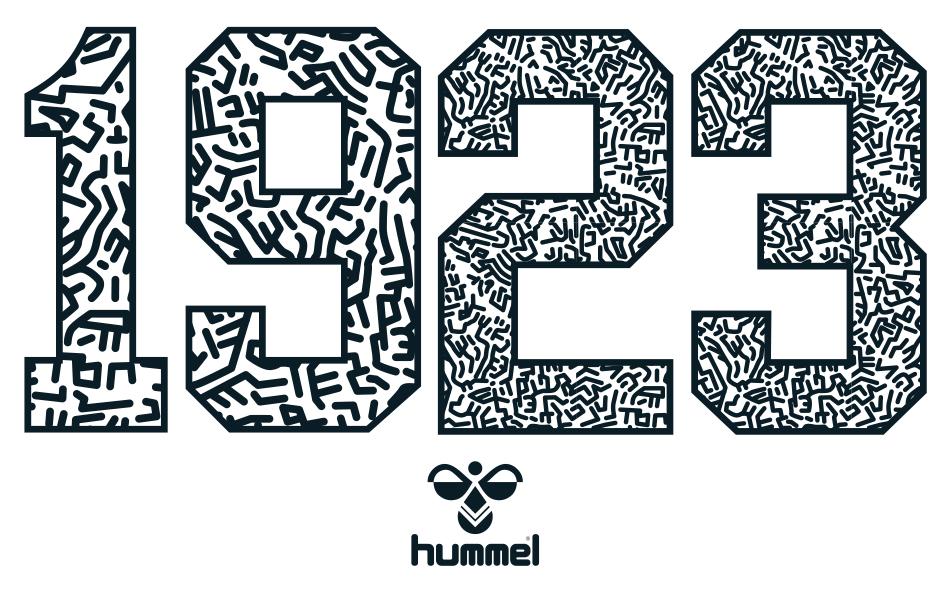Hummel Postcards set 98