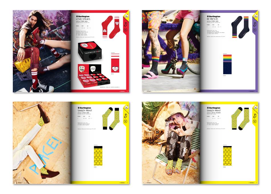 FW16 BU Catalog_Final_COVERS