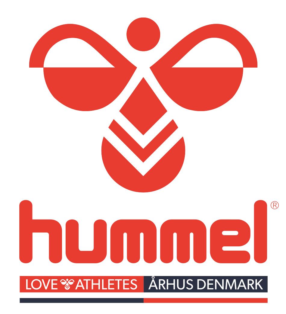 Hummel Postcards set 285