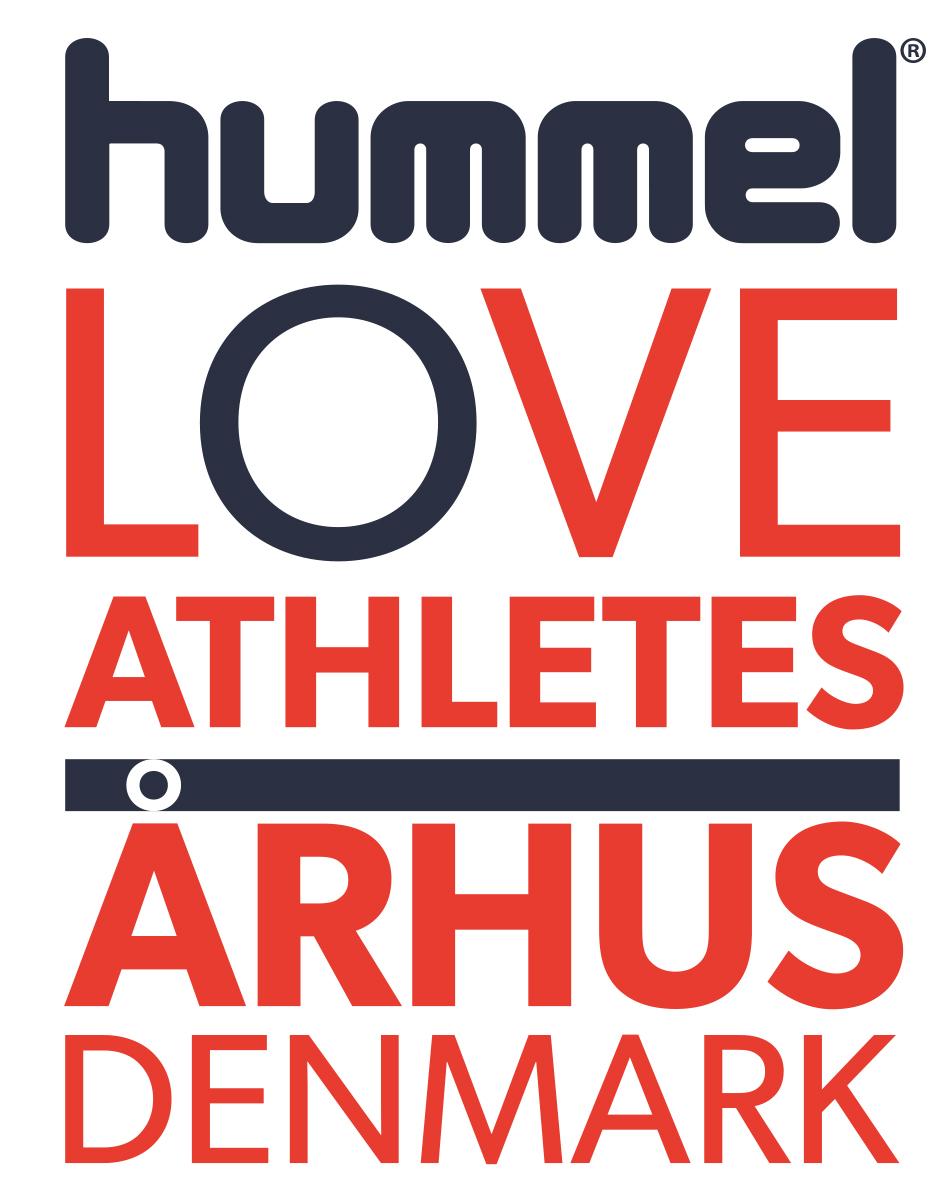 Hummel Postcards set 286