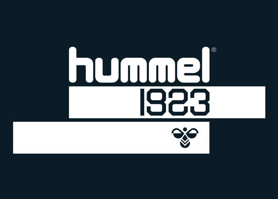 Hummel Postcards set 230A