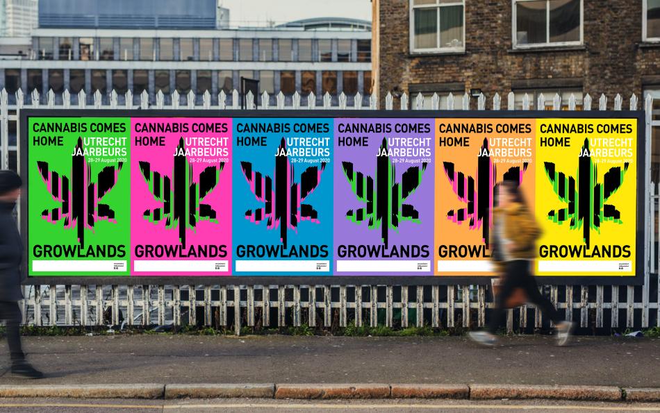 Growlands set 12A