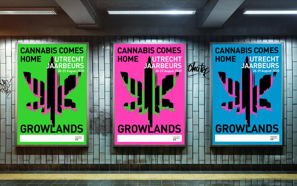 Growlands set 13A