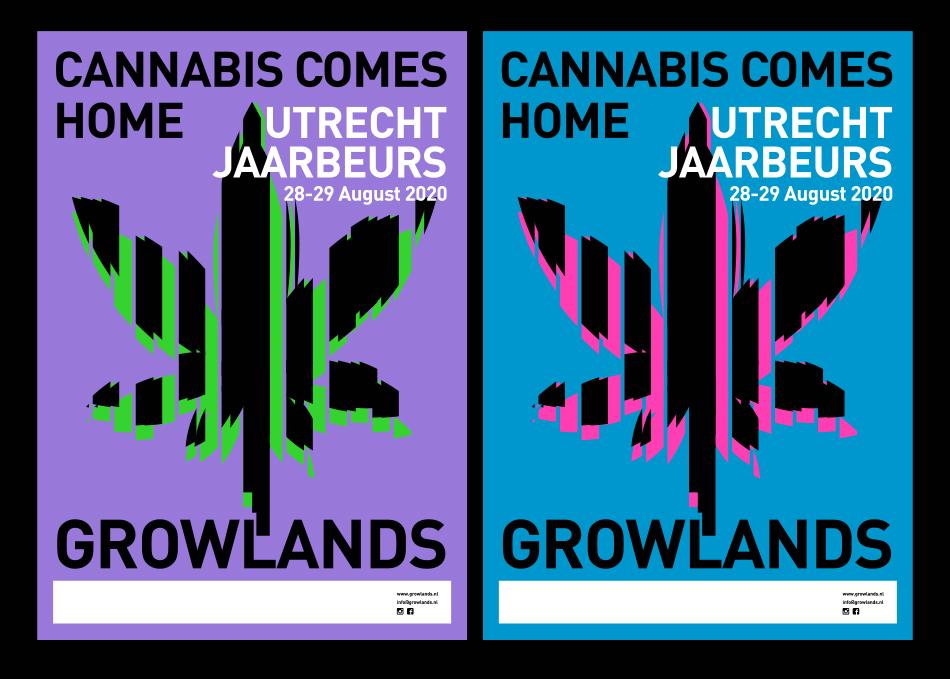 Growlands set 2B
