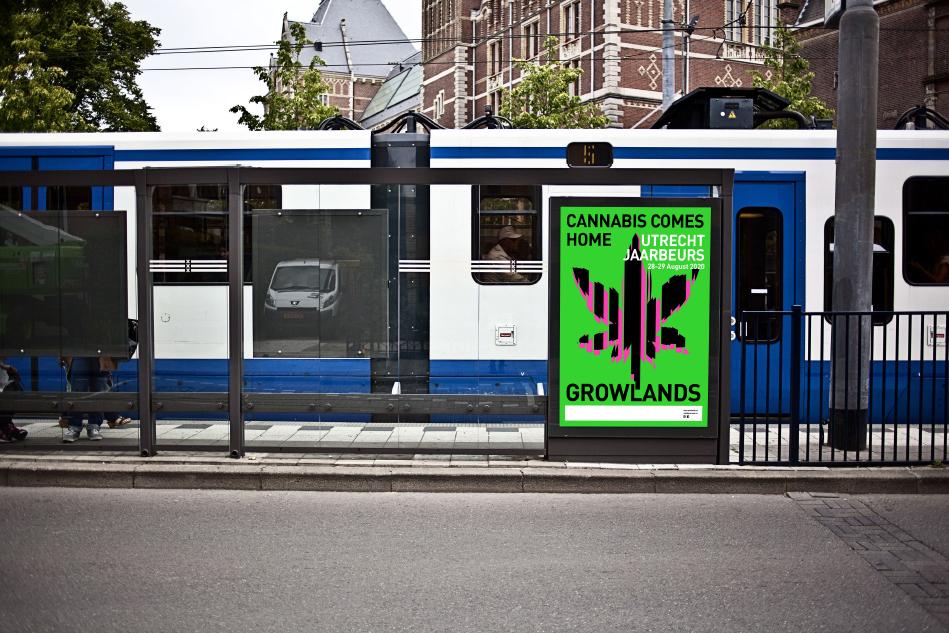 Growlands set 5A