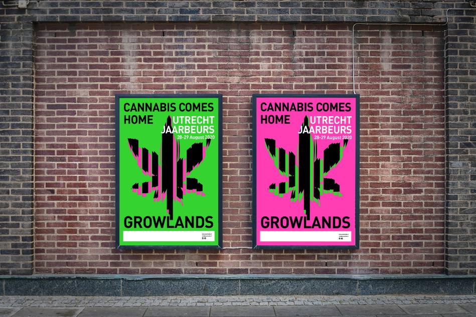 Growlands set 6A