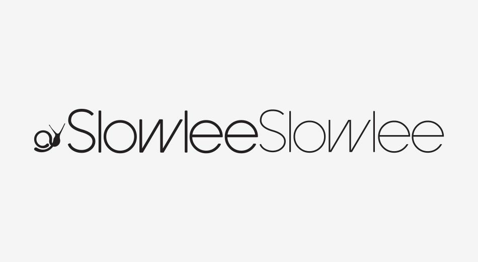SlowleeSlowlee set 1A_1