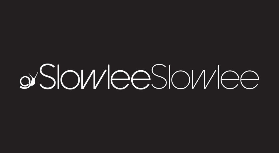 SlowleeSlowlee set 1A_2