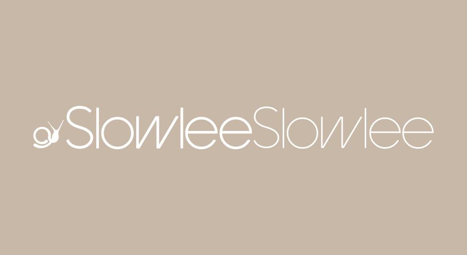 SlowleeSlowlee set 1C_3