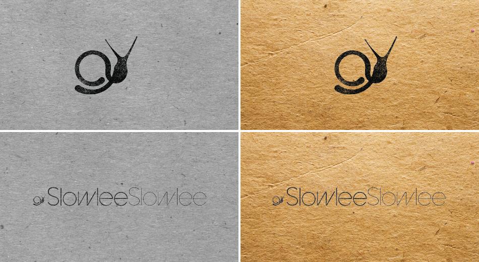 SlowleeSlowlee set 6B