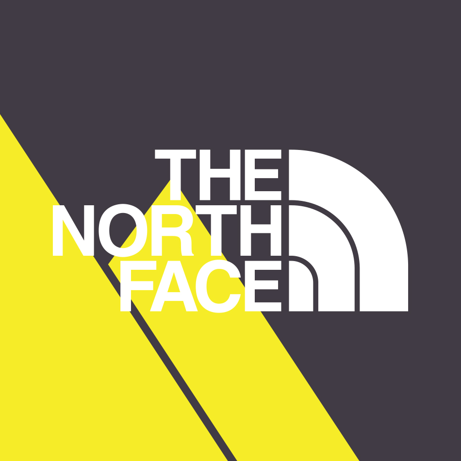 The North Face set 2