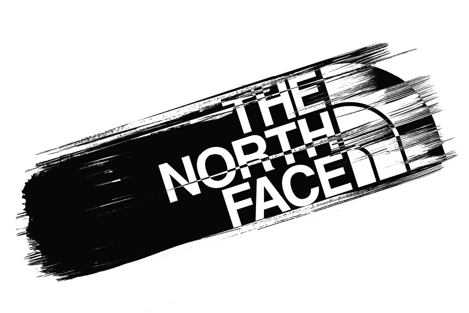 The North Face set 4